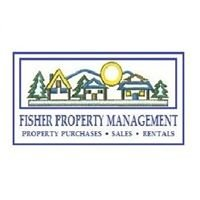 Fisher Property Management