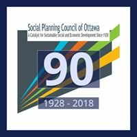 Social Planning Council of Ottawa