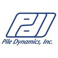 Pile Dynamics, Inc