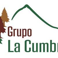 Grupo Maderas La Cumbre