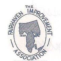 Fairhaven Improvement Association