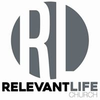 Relevant Life Church