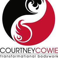 Ki to Health Therapeutic Bodywork, LLC