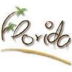 FloridaBestVillas, vacation homes in Florida