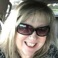 Cheryl Brush, Realtor Coldwell Banker Paradise