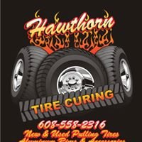 Hawthorn Tire Curing and Sales