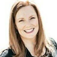 Lisa Rice, Broker Associate at WK Real Estate