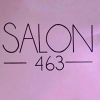 Salon 463