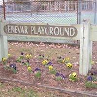 Lenevar Play Ground