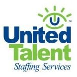 United Talent Staffing Services