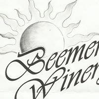 Beemer's Winery