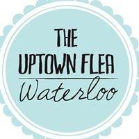 The Uptown Flea
