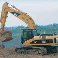 JRS Excavating LLC