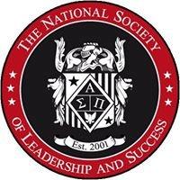 National Society of Leadership and Success - KSU Chapter