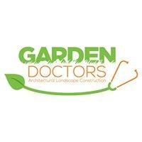 Garden Doctors Horticulture & Landscaping Design Firm