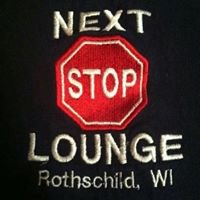 Next Stop Lounge