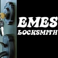 Emes Locksmith