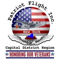 Capital District Patriot Flight Inc