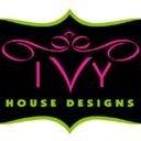 Ivy House Designs