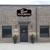 Sooner Flooring Inc.