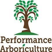 Performance Arboriculture