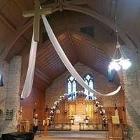 Grace Lutheran Church - Albert Lea, MN