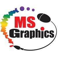 MS Graphics