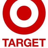 West Glen Super Target