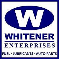 Whitener Enterprises, Inc.