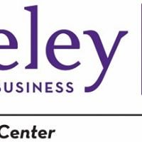 Neeley Alcon Career Center at TCU