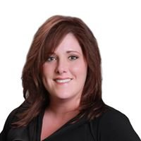 Cristy Young - Jacksonville, NC Real Estate