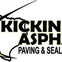 Kickin' Asphalt LLC
