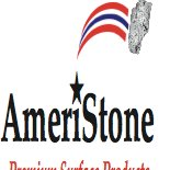 AmeriStone Solid Surface