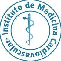 Instituto de Medicina Cardiovascular