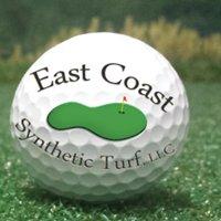 East Coast Synthetic Turf, LLC
