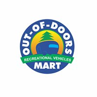 Out of Doors Mart