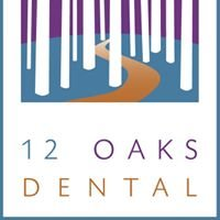 12 Oaks Dental- Austin