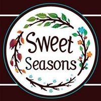 Sweet Seasons Bakery & Cafe