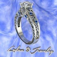 Lodan Jewelry Design Studio