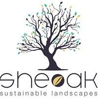 Sheoak Landscape Design