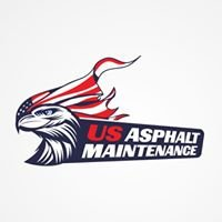 US Asphalt Maintenance, LLC