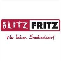 Blitz Fritz GmbH