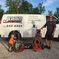 Joski Sewer Services
