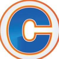Cabrera Home Repair