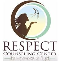 Respect Counseling Center