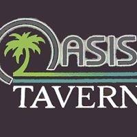 The Oasis in Saint Joe