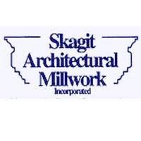 Skagit Architectural Millwork