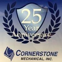 Cornerstone Mechanical