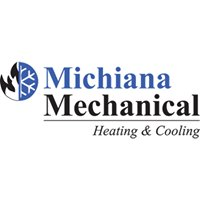 Michiana Mechanical Inc. Heating and Air Conditioning