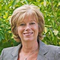 Tammy L. Parker, PLLC